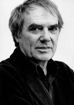 Pierre Bernard Graphic Designer